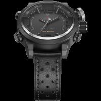 Ανδρικό Ρολόι 10167