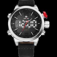 Ανδρικό Ρολόι 10451