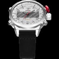 Ανδρικό Ρολόι 10452