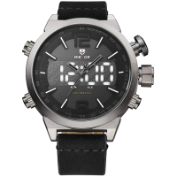 Ανδρικό Ρολόι 10453
