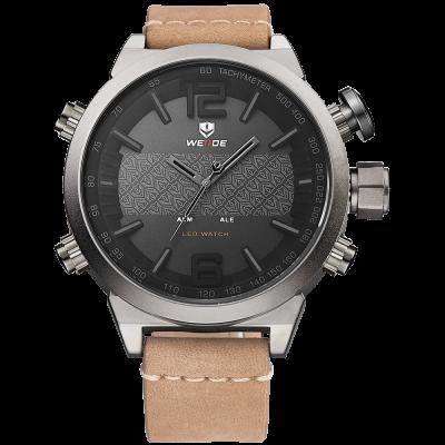 Ανδρικό Ρολόι 10454