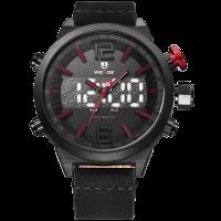 Ανδρικό Ρολόι 10455