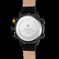 Ανδρικό Ρολόι 10456