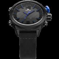 Ανδρικό Ρολόι 10457