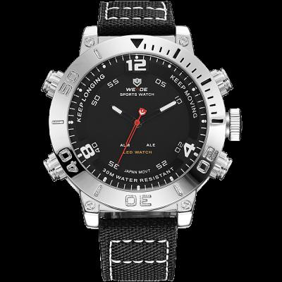 Ανδρικό Ρολόι 10511