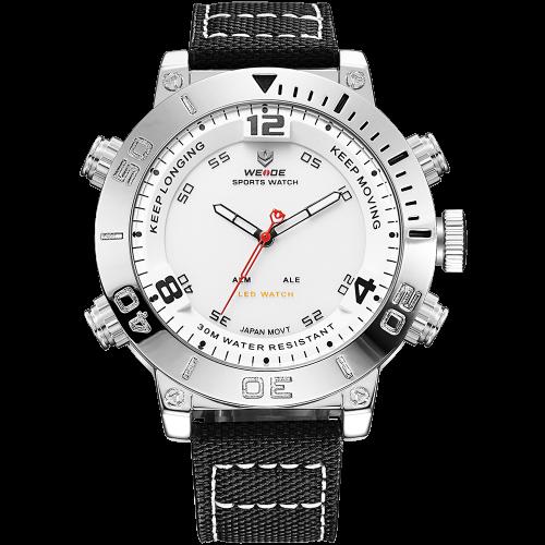 Ανδρικό Ρολόι 10512