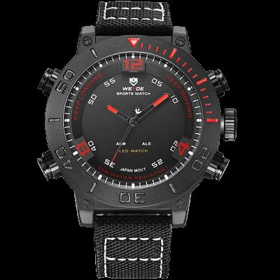 Ανδρικό Ρολόι 10514