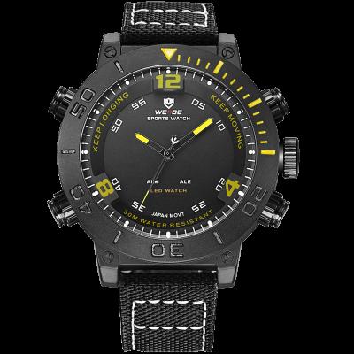 Ανδρικό Ρολόι 10515