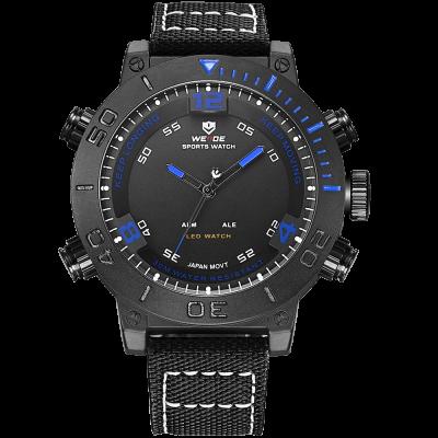 Ανδρικό Ρολόι 10516
