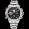 Ανδρικό Ρολόι 10471