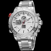 Ανδρικό Ρολόι 10477