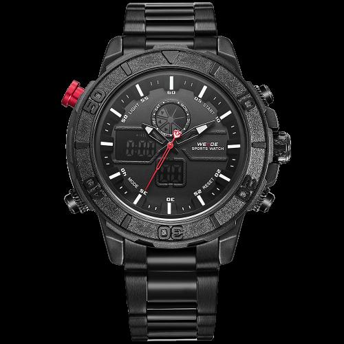 Ανδρικό Ρολόι 10476