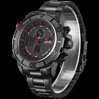Ανδρικό Ρολόι 10472