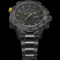 Ανδρικό Ρολόι 10473