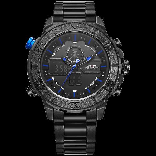Ανδρικό Ρολόι 10474