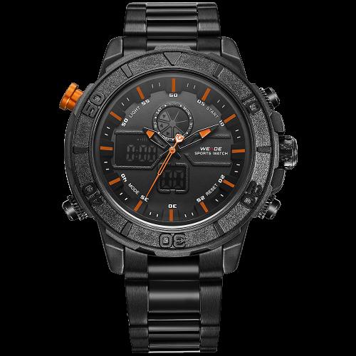 Ανδρικό Ρολόι 10475