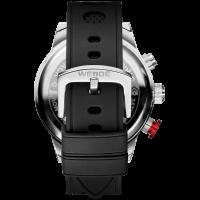 Ανδρικό Ρολόι 10631