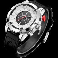 Ανδρικό Ρολόι 10632