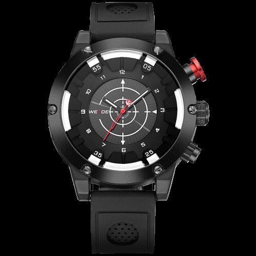 Ανδρικό Ρολόι 10633