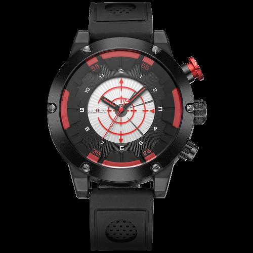 Ανδρικό Ρολόι 10634
