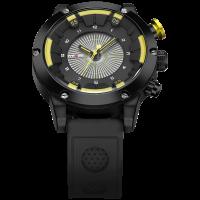 Ανδρικό Ρολόι 10635
