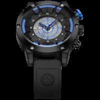 Ανδρικό Ρολόι 10636