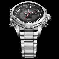 Ανδρικό Ρολόι 10611