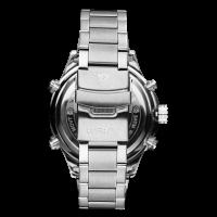 Ανδρικό Ρολόι 10612