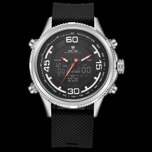 Ανδρικό Ρολόι 10621
