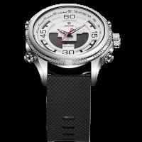 Ανδρικό Ρολόι 10622
