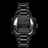 Ανδρικό Ρολόι 10613
