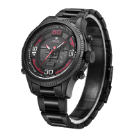 Ανδρικό Ρολόι 10614