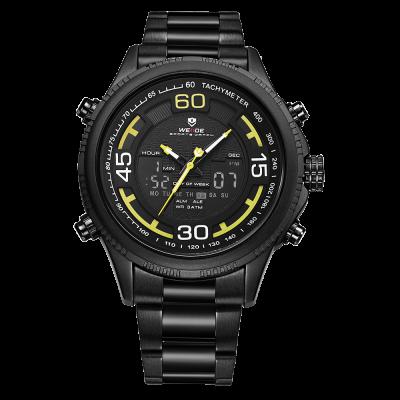 Ανδρικό Ρολόι 10615