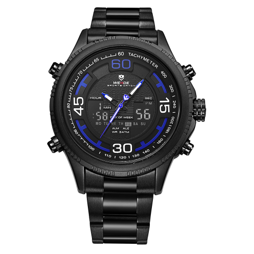 Ανδρικό Ρολόι 10616