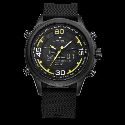 Ανδρικό Ρολόι 10625
