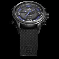 Ανδρικό Ρολόι 10626