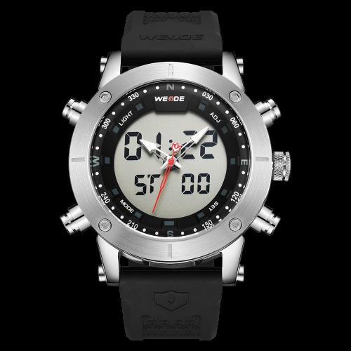 Ανδρικό Ρολόι 10801