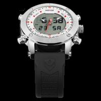 Ανδρικό Ρολόι 10802