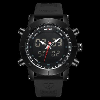 Ανδρικό Ρολόι 10803