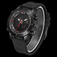 Ανδρικό Ρολόι 10804