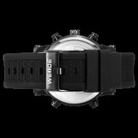 Ανδρικό Ρολόι 10805