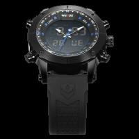 Ανδρικό Ρολόι 10806
