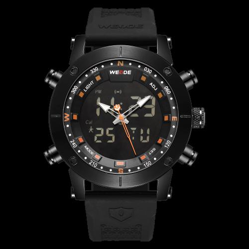 Ανδρικό Ρολόι 10807