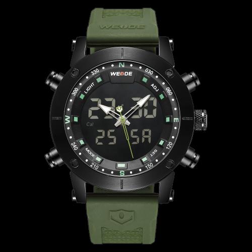 Ανδρικό Ρολόι 10808
