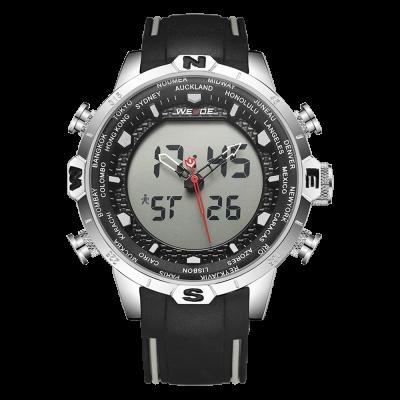 Ανδρικό Ρολόι 10661