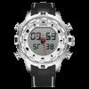 Ανδρικό Ρολόι 10662