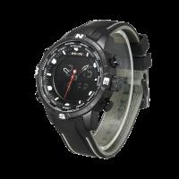 Ανδρικό Ρολόι 10663