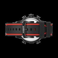 Ανδρικό Ρολόι 10664