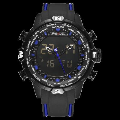 Ανδρικό Ρολόι 10665