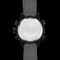 Ανδρικό Ρολόι 10667